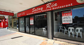 Shop & Retail commercial property for lease at Fortitude Valley QLD 4006