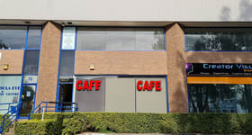 Offices commercial property for lease at Level Ground, 15/818 Pittwater  Road Dee Why NSW 2099