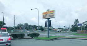Shop & Retail commercial property for lease at 2 957 Beenleigh Road Runcorn QLD 4113