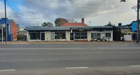 Shop & Retail commercial property for lease at Shop D/242 Magill Road Beulah Park SA 5067