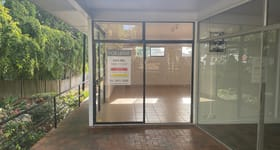 Hotel, Motel, Pub & Leisure commercial property for lease at 5/50 Landsborough Parade Golden Beach QLD 4551