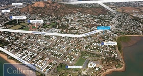 Medical / Consulting commercial property for lease at 1/34-40 Primrose Street Belgian Gardens QLD 4810