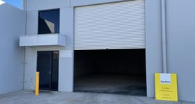 Rural / Farming commercial property for lease at Unit 5/11 Lombard Drive Bathurst NSW 2795