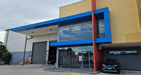 Factory, Warehouse & Industrial commercial property for lease at Fairfield NSW 2165