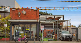 Factory, Warehouse & Industrial commercial property for lease at 75 Nicholson Street Brunswick East VIC 3057