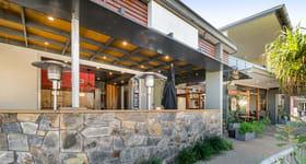 Shop & Retail commercial property for lease at 5/160 Mudjimba Beach Road Mudjimba QLD 4564
