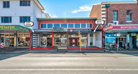 Shop & Retail commercial property for lease at 74 Vulture Street West End QLD 4101