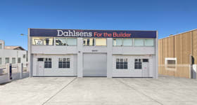 Offices commercial property for lease at Kirrawee NSW 2232