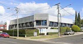 Offices commercial property for lease at Suite 2/13 Kitchener Street East Toowoomba QLD 4350