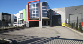 Factory, Warehouse & Industrial commercial property for lease at 12 Logistics Street Keilor Park VIC 3042
