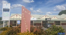 Shop & Retail commercial property for lease at 1/164 Berserker Street Berserker QLD 4701