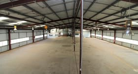 Shop & Retail commercial property for lease at 34 Jones Street North Toowoomba QLD 4350