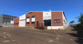Showrooms / Bulky Goods commercial property for lease at 34 Jones Street North Toowoomba QLD 4350
