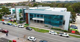 Medical / Consulting commercial property for lease at 58 Victor  Crescent Narre Warren VIC 3805