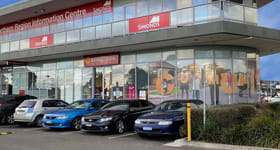 Shop & Retail commercial property for lease at 11/797 Plenty Road South Morang VIC 3752