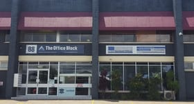 Medical / Consulting commercial property for lease at 4E&F/98 Wilkie Street Yeerongpilly QLD 4105