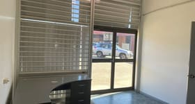Showrooms / Bulky Goods commercial property for lease at 12/145 Gladstone Street Fyshwick ACT 2609