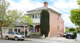 Offices commercial property for lease at 44 Canning Street Launceston TAS 7250