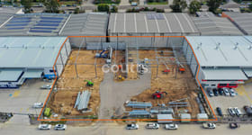 Offices commercial property for lease at 5+6/463 Victoria Street Wetherill Park NSW 2164