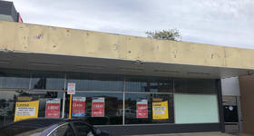 Shop & Retail commercial property for lease at 1/554 Lutwyche Road Lutwyche QLD 4030