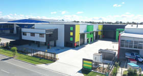 Factory, Warehouse & Industrial commercial property for lease at 3/17 Kingsbury Street Brendale QLD 4500
