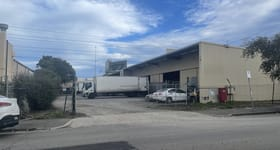Development / Land commercial property for lease at 8 Thomas Street Yarraville VIC 3013