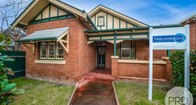 Offices commercial property for lease at 57 Peter Street Wagga Wagga NSW 2650