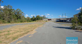 Development / Land commercial property for lease at Lawnton QLD 4501