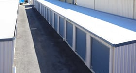 Other commercial property for lease at 42 Villiers Street Grafton NSW 2460