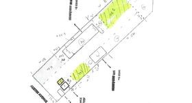 Factory, Warehouse & Industrial commercial property for lease at 36 AUSTIN AVENUE Kenwick WA 6107