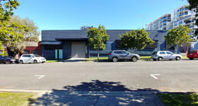 Factory, Warehouse & Industrial commercial property for lease at 2/15 Overend Street East Brisbane QLD 4169