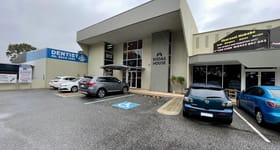 Offices commercial property for lease at 1/8 Exchange Road Malaga WA 6090