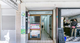 Offices commercial property for lease at 5/5 King Street Rockdale NSW 2216