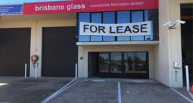 Factory, Warehouse & Industrial commercial property for lease at 2/235 Monier Road Darra QLD 4076
