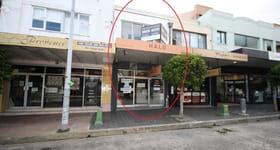 Shop & Retail commercial property for sale at Balgowlah NSW 2093
