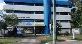 Medical / Consulting commercial property for sale at 4/5 Upward Street Cairns North QLD 4870