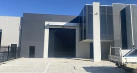 Factory, Warehouse & Industrial commercial property for lease at 19 Constance Court Epping VIC 3076