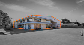 Offices commercial property for lease at 60 Hudson Street Hamilton NSW 2303