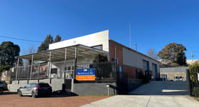 Offices commercial property for lease at 1 Paterson Parade Queanbeyan NSW 2620