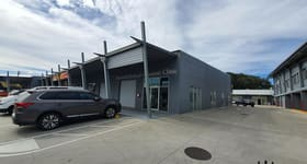 Medical / Consulting commercial property for lease at 18/302-316 South Pine Rd Brendale QLD 4500