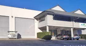 Factory, Warehouse & Industrial commercial property for lease at Stafford QLD 4053