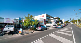 Medical / Consulting commercial property for lease at Aspley QLD 4034