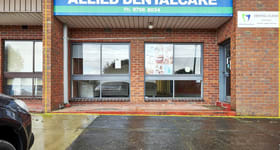 Medical / Consulting commercial property for lease at 11 Leonard St Dandenong VIC 3175