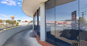 Offices commercial property for lease at 13/110 Morayfield Rd Morayfield QLD 4506