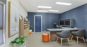Offices commercial property for lease at 8/500 High Street Maitland NSW 2320