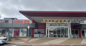 Shop & Retail commercial property for lease at D06/0 Bowman Street Macquarie ACT 2614