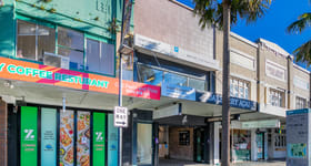 Offices commercial property for lease at 1/91 Cronulla Street Cronulla NSW 2230