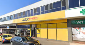 Shop & Retail commercial property for lease at 58-60 Colbee Court Phillip ACT 2606