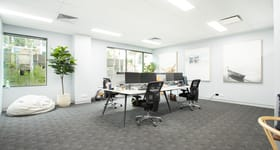 Offices commercial property for lease at 1.04/5 Celebration Drive Bella Vista NSW 2153