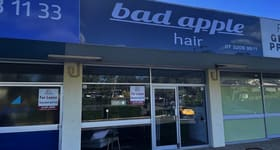 Shop & Retail commercial property for lease at 3/2-4 Bulwarna Street Shailer Park QLD 4128